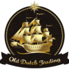 Old Dutch Trading